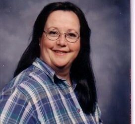 Tammy Allan