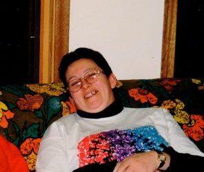 Laurie Ann Storring