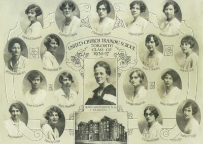 1926-1927-UCTS-class-photo-from-Florence-Capsey-Karpoff