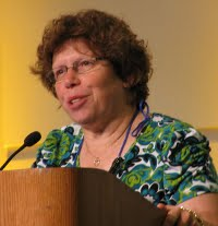 Linda-Ervin-as-DOTAC-President-