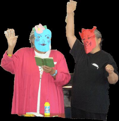dr-jessie-students-in-masks