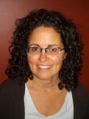 Kathy Douglas