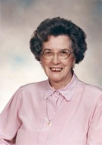 Lillias Brown