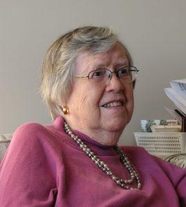 Muriel-Bamford-2010