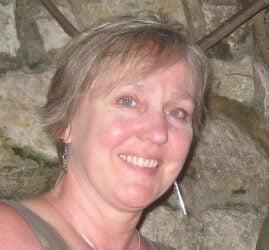 Debra Schweyer