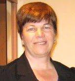 Joan Tuchlinskly
