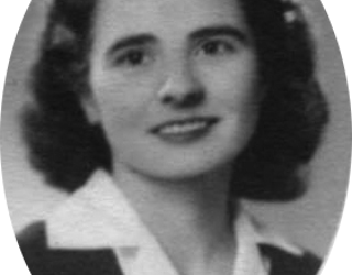 Thelma Dixon-Murphy