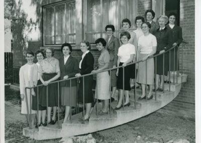 1961-62-grads-informal-on-steps-behind-77-Charles-St.-UCC-Archives-98_102P035