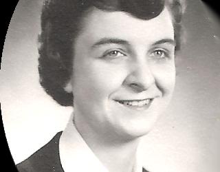 Colleen Erb