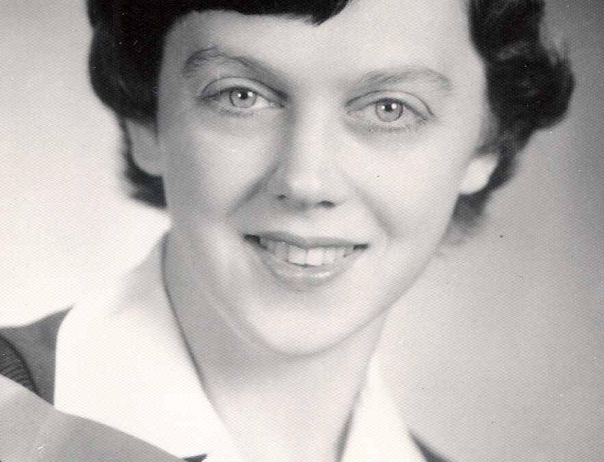 Daphne Rogers