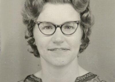Elaine-Harland-Frazer-circa-1963-Zambia