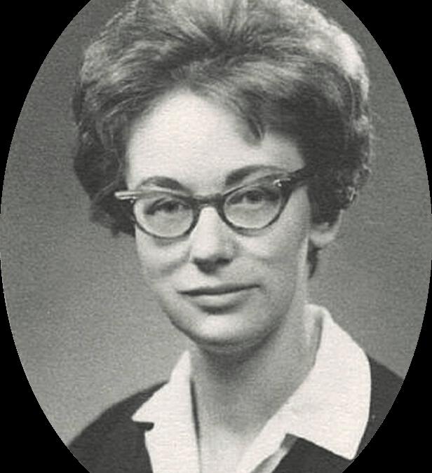 Heather Norman Gleeson