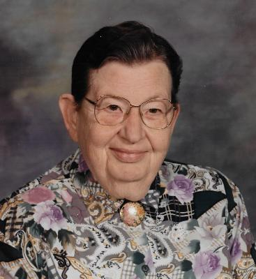 Horning-photo-from-obit