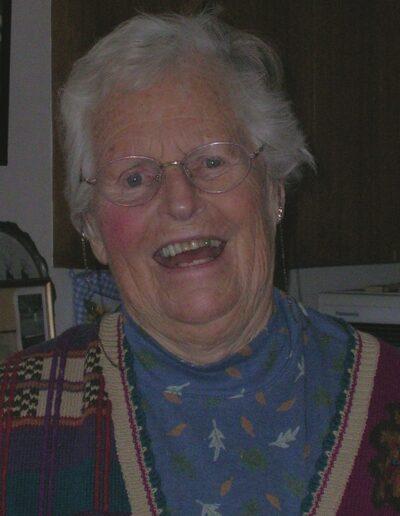 McPhee-Ruth-2006