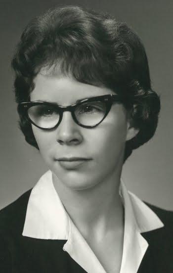 Nancy-Fraser-1965-grad-photo
