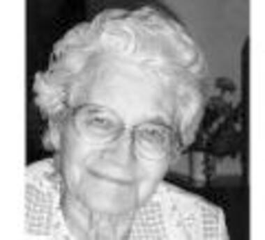 Willa Kernen Obit