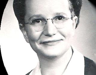 Daisy Rickard