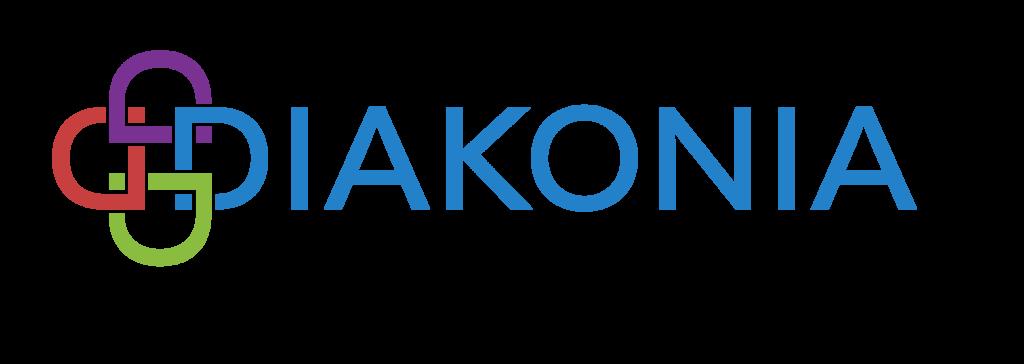 DIAKONIA-logo-DOTAC